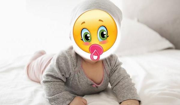 Συμβουλή της ΕΛ.ΑΣ. στους γονείς που ποστάρουν φωτογραφίες των παιδιών τους