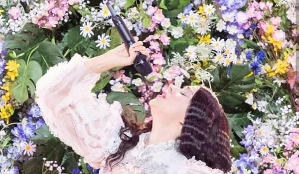 Eurovision 2019: Το μήνυμα της Κατερίνας Ντούσκα λίγο πριν τον πρώτο ημιτελικό!