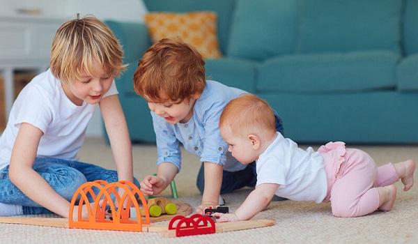 Παιδιά με μαθησιακά προβλήματα και ελεύθερος χρόνος. Tips προς τους γονείς