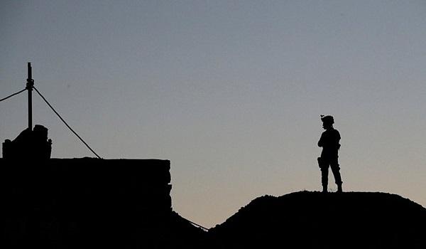 Το Πεντάγωνο καλεί την Τουρκία να αγοράσει όπλα αμερικανικής τεχνολογίας