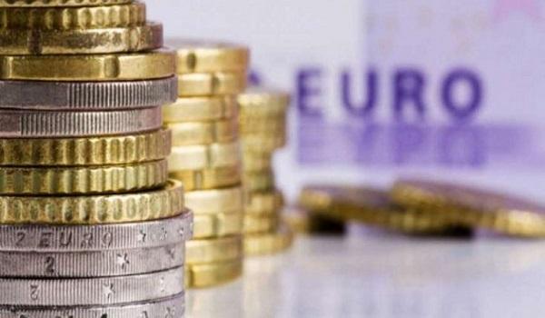 Υπερπλεόνασμα 400 εκατ. ευρώ θα μοιρασθεί στα τέλη του έτους