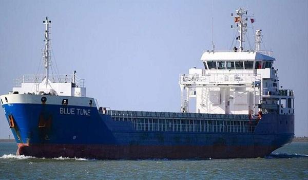 Λήξη της καραντίνας στο πλοίο στα Άσπρα Σπίτια. Από παθολογικά αίτια ο θάνατος του ναυτικού