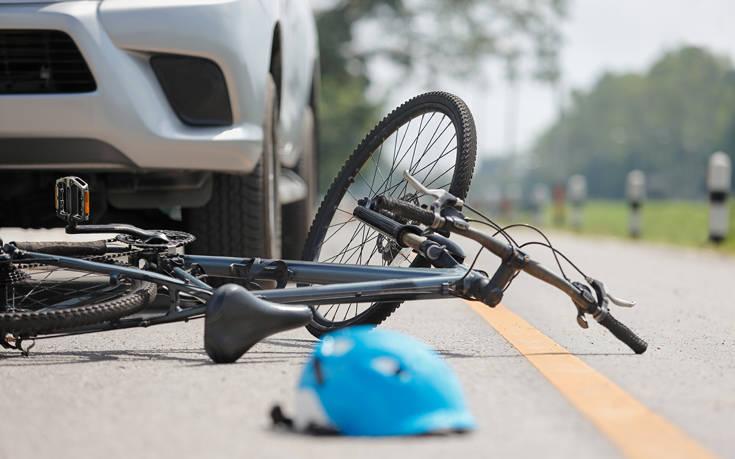 Πτολεμαΐδα: Στο τραπέζι του γάμου της κόρης της πήγαινε η 62χρονη που σκότωσε τους ποδηλάτες