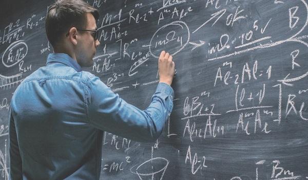 Point system για εκπαιδευτικούς και νοσοκομεία - Πώς θα γίνει η αξιολόγηση