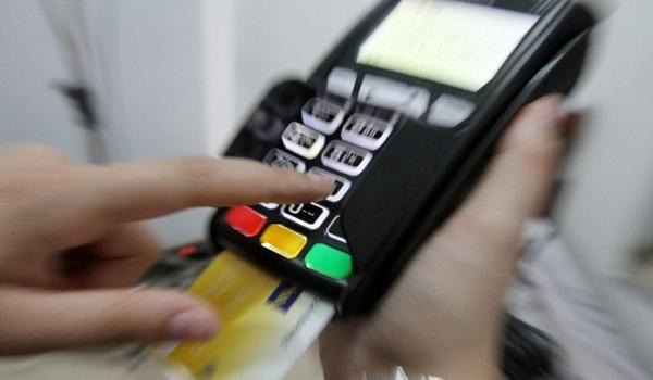 Τα βήματα για τη δήλωση επαγγελματικών λογαριασμών: Πως θα αποφύγετε  τα πρόστιμα