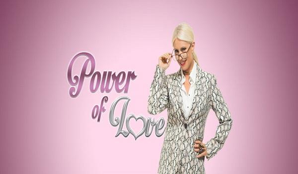 Power of Love: Χαμός στην αποχώρηση! Ανακοίνωσε ότι θα φύγει οικειοθελώς