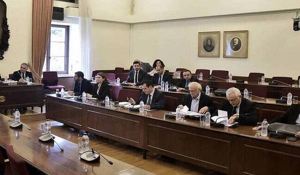 Προανακριτική: Ανοιχτό το ενδεχόμενο άρσης προστασίας των μαρτύρων της υπόθεσης Novartis