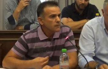 Πέθανε στα 45 του ο Ανδρέας Καλύβας, πρόεδρος κοινότητας στα Γρεβενά