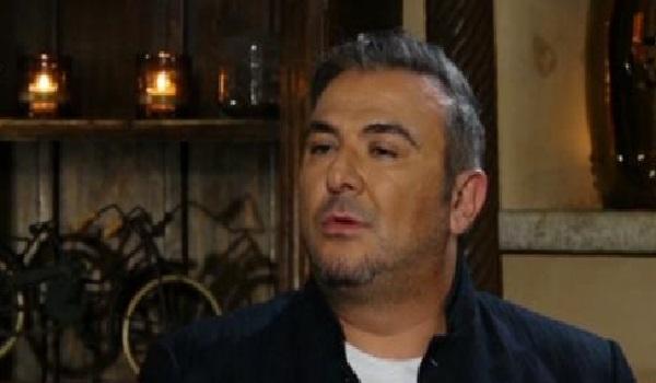 Ο Ρέμος σπάει τη σιωπή του για τη συναυλία στη Μύκονο μετά την τραγωδία στο Μάτι
