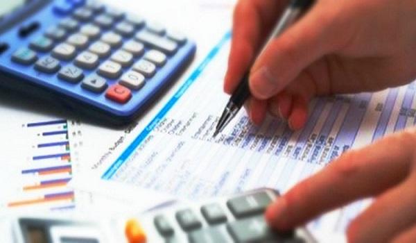 Τι προβλέπει το ν/σ για ρύθμιση οφειλών - Ασφαλιστικές και συνταξιοδοτικές αλλαγές