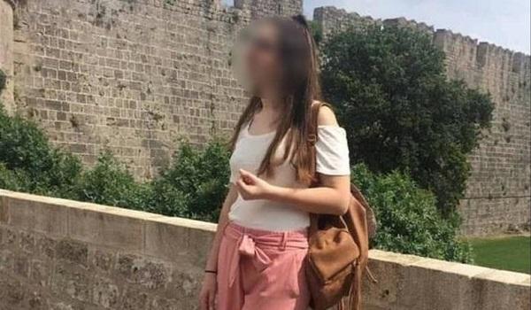 Κούγιας: Βρομιάρηδες πήγαν να αμαυρώσουν τη μνήμη της φοιτήτριας - Ζητάω αναπαράσταση