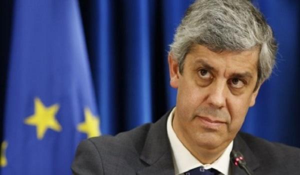 Σεντένο: Πρέπει να αυξηθούν οι μισθοί στην Ευρωζώνη