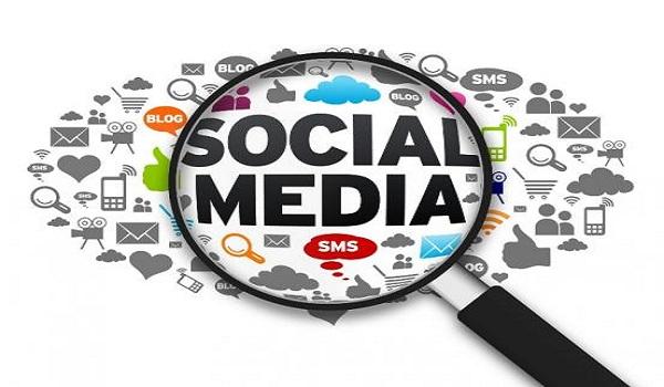 Τι προκαλεί η υπερβολική ενασχόληση με τα social media;