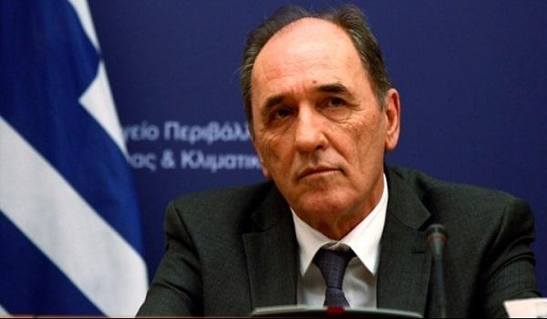 Σταθάκης: Θα πάμε καλά στις ευρωεκλογές και οι εθνικές εκλογές θα γίνουν τον Οκτώβριο