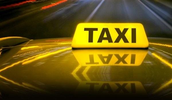Βρέθηκε νεκρός μέσα στο ταξί ο άνδρας που  αγνοούνταν στην Άρτα