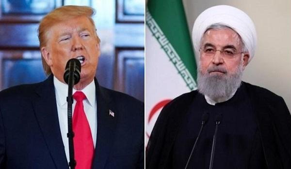 ΗΠΑ-Ιράν: Επιχείρηση αποκλιμάκωσης - Απέφυγε εσκεμμένα να πλήξει αμερικανικές δυνάμεις