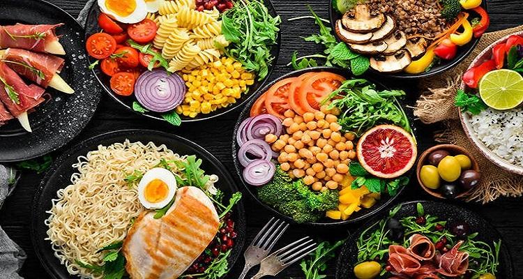 Τροφές που μειώνουν τον κίνδυνο κατάθλιψης