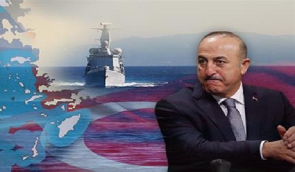 Τουρκικό ΥΠΕΞ: Ελλάδα και Κύπρος εκμεταλλεύονται την ένταξή τους στην ΕΕ