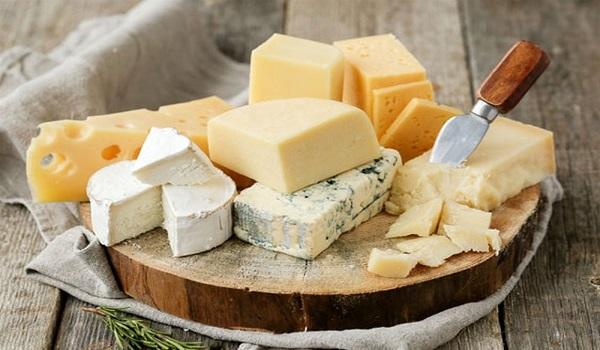 ΕΦΕΤ: Ανακαλείται τυρί μεγάλης εταιρείας από τα ράφια
