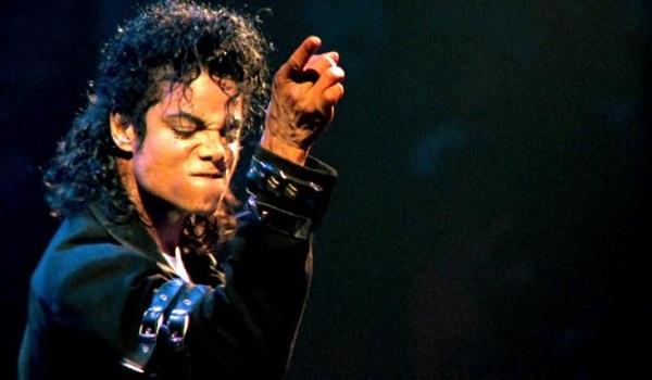 Απίστευτη αποκάλυψη για τον Μάικλ Τζάκσον - Ο πατέρας του τον είχε ευνουχίσει χημικά
