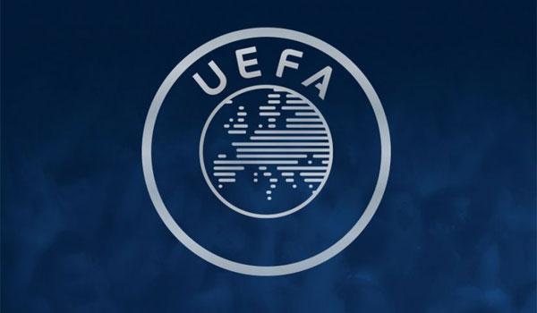 Βαθμολογία UEFA: Αύξησε τη διαφορά από την Ελλάδα η Κύπρος