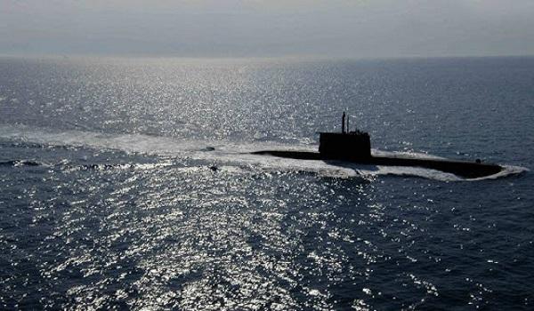 Εισαγγελική πρόταση για την υπόθεση των υποβρυχίων - Για ποιους προτάθηκε ενοχή