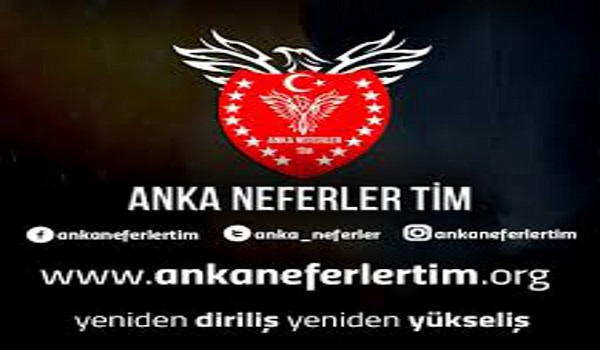 Επίθεση από Τούρκους  χάκερς σε  ιστοσελίδες της Βουλής, του ΥΠΕΞ, του ΥΠΟΙΚ και της ΕΥΠ