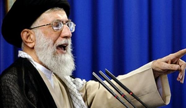 Αγιατολάχ Χαμενεΐ: Πετύχαμε «χαστούκι στο πρόσωπο» των ΗΠΑ