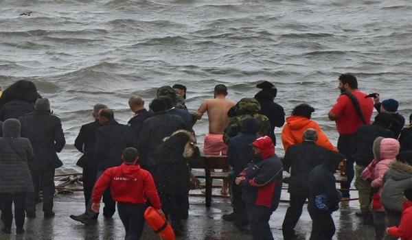 Υπέροχα Χανιά: Σταθερός τουριστικός προορισμός Ελαφονήσι, Μπάλος, Φαλάσαρνα