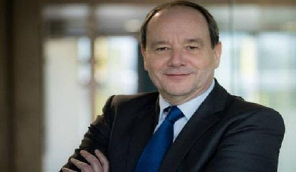 Πρόεδρος EWG: Πιο ενισχυμένη η μεταμνημονιακή εποπτεία για την Ελλάδα