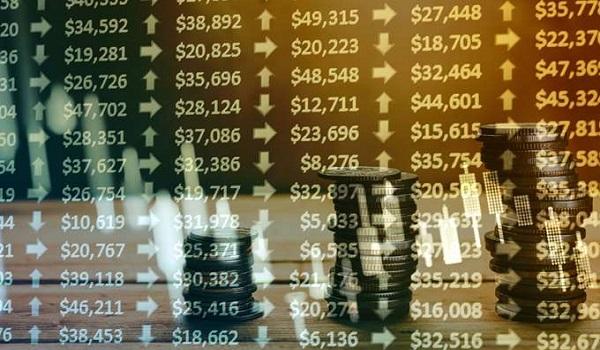 Forbes: Το ελληνικό χρηματιστήριο είναι το καλύτερο στην Ευρώπη