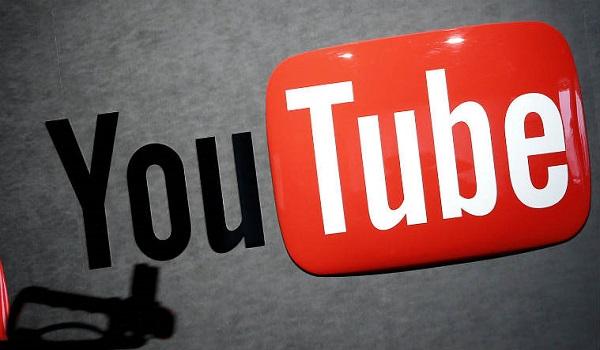 Τα 10 δημοφιλέστερα τραγούδια στο ελληνικό YouTube για το 2019