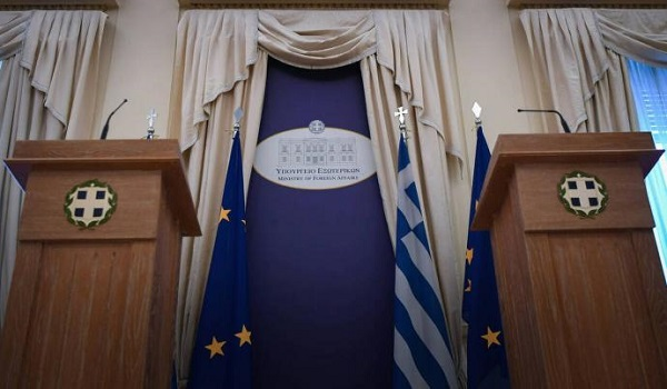 Στην Αθήνα την Πέμπτη ο πρόεδρος της Βουλής της Λιβύης