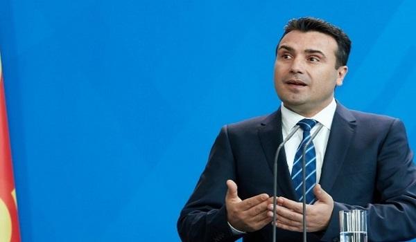 Οι συνέπειες για την Ελλάδα από τη κρίση στη Β. Μακεδονία και τα ακραία σενάρια