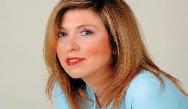 Άβα Γαλανοπούλου : Πού βρήκε το τεράστιο ποσό που έχασε από τον σύντροφό της