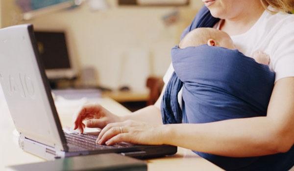 Αλλάζουν τα δεδομένα για την άδεια μητρότητας