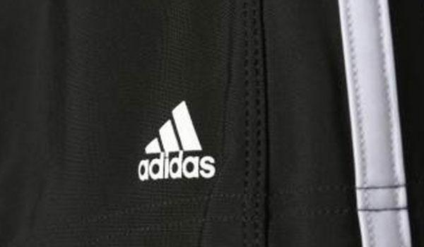 ad9bb59b5ae Η adidas ανακαλεί επικίνδυνα παιδικά μαγιό | Madata.GR