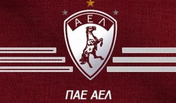 Σε FIFA και UEFA για την ΚΕΔ η ΑΕΛ