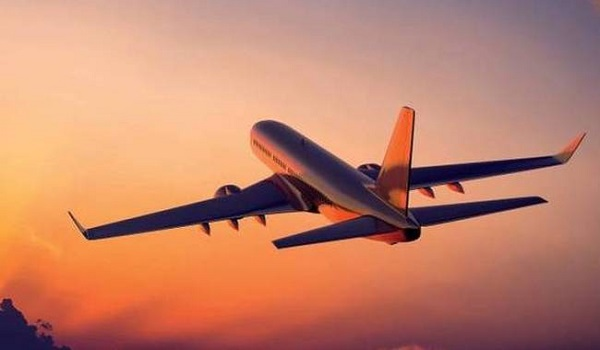 Θρίλερ στον αέρα για τους επιβάτες πτήσης για Ρόδο! Έκαναν αναγκαστική προσγείωση