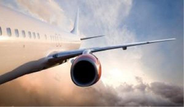 Τέσσερις νεκροί από τη συντριβή αεροσκάφους στο Ντουμπάι