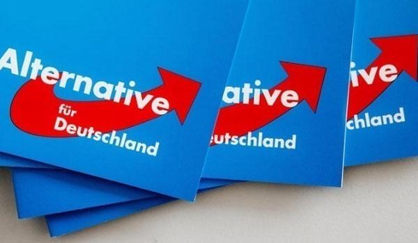 Η Γερμανία προετοιμάζεται για μεγάλη άνοδο του ακροδεξιού AfD στις τοπικές εκλογές αυτό το Σαββατοκύριακο