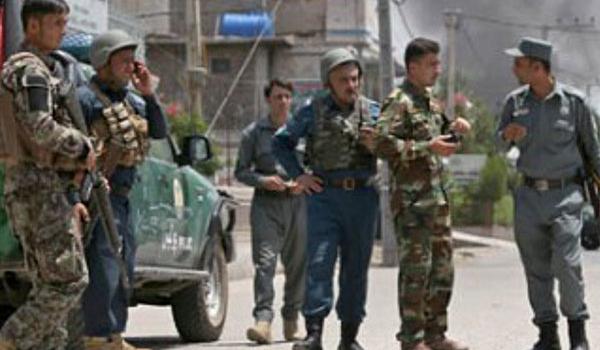 Αφγανιστάν: Τουλάχιστον 20 νεκροί από την επίθεση εναντίον του υποψηφίου αντιπροέδρου