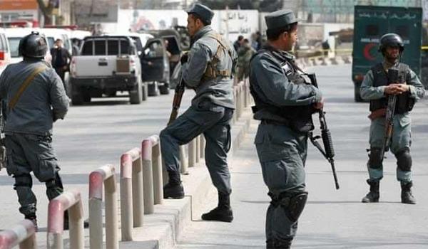 Αφγανιστάν: Έκρηξη αυτοκινήτου με θύματα 8 μέλη των δυνάμεων ασφαλείας