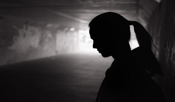 Μακάβρια αγγελία -  Ζητούν δήμιο για εκτελέσεις