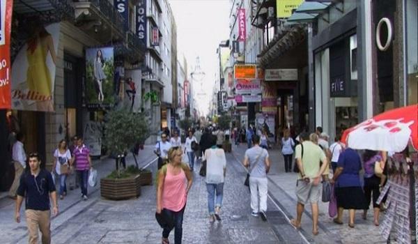 ΙΟΒΕ: Επιδείνωση των οικονομικών του περιμένει το 45% των ελληνικών νοικοκυριών