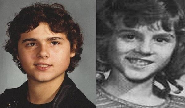 To αγόρι που μεγάλωσε σαν κορίτσι μετά από λάθος των γιατρών