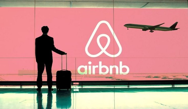 Οι κρίσιμες ημερομηνίες για όσους νοικιάζουν ακίνητα στο Airbnb