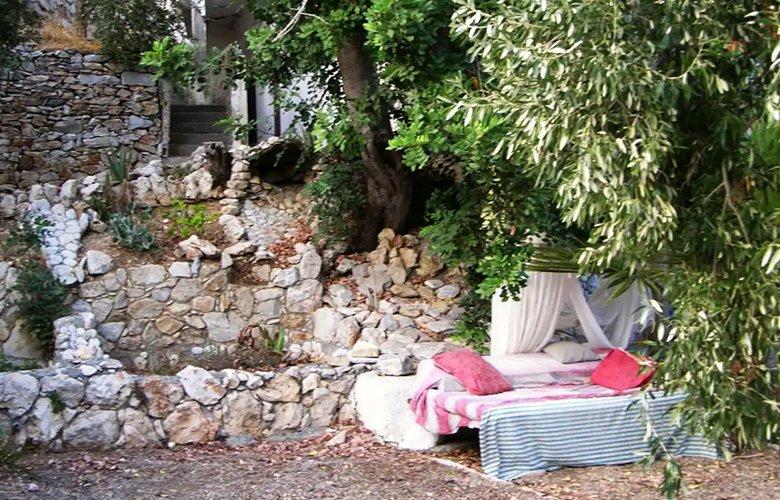 Airbnb: Τέλος χρόνου για τα αδήλωτα εισοδήματα - Έρχονται πρόστιμα έως 50.000 ευρώ