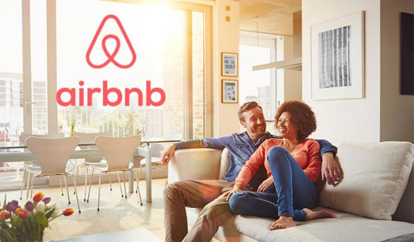 ΑΑΔΕ: Τι ισχύει για τις δηλώσεις εισοδήματος από μισθώσεις Airbnb