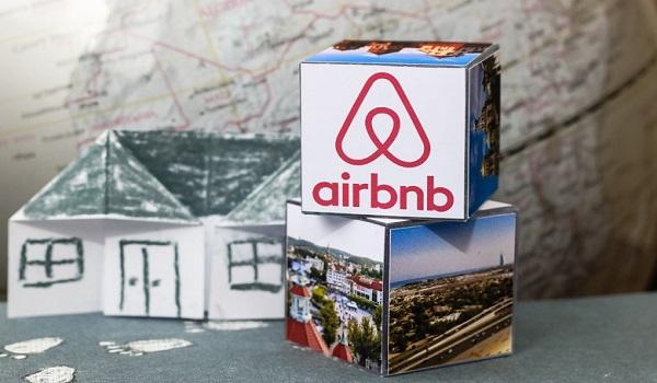 Έρχεται φόρος διαμονής στα Airbnb